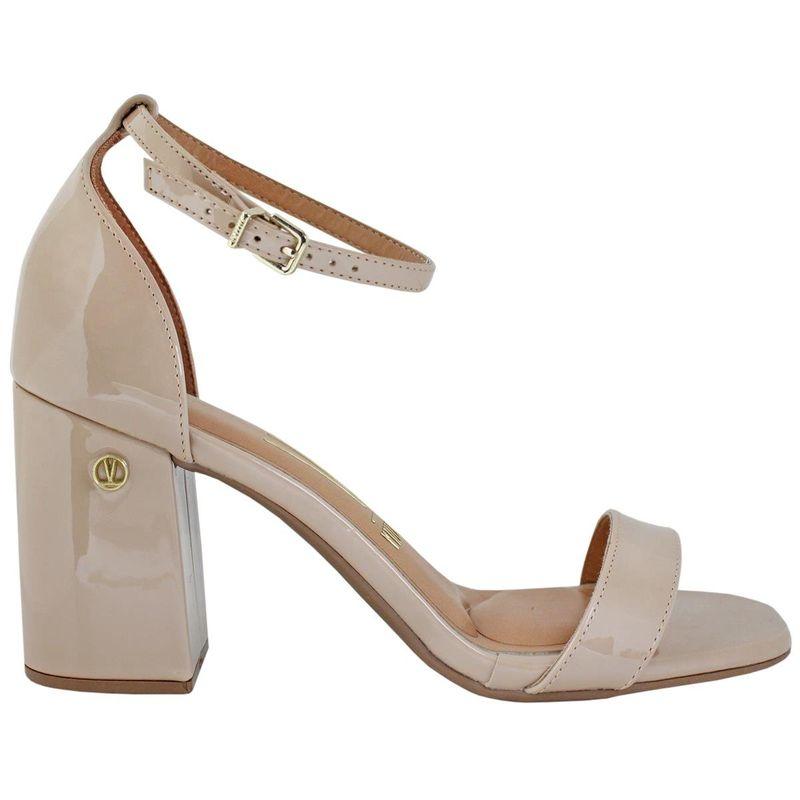 sandalia-feminina-vizzano-salto-medio-a2e8f0cdef8276c94031183d5d64ed59
