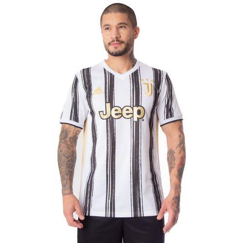 camisa-adidas-juventus-i-2021-ei9894-cccfb8d49efcf3c355523c5652e76416