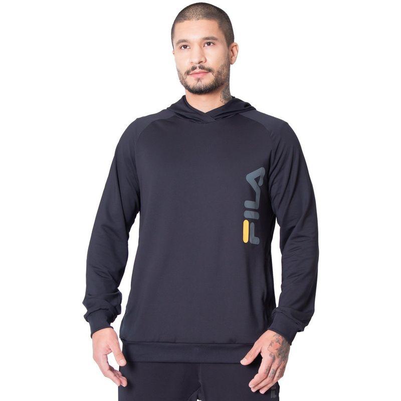 casaco-masculino-fila-train-letter-1b7f7c97c0791405c1b2a0883d99997b