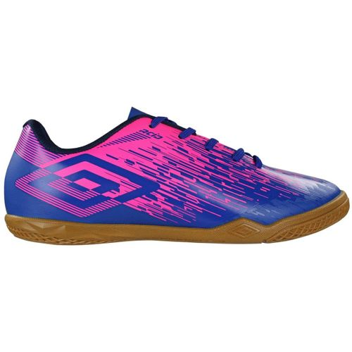 chuteira-umbro-acid-ii-indoor-jr-of82066307-e64e8307f0a850371367df9bc2b1f64d