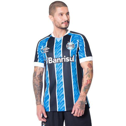 camisa-masculina-umbro-gremio-oficial-1-2020-sn-3623b0b18ea3ab84331a5c692ff3d34a