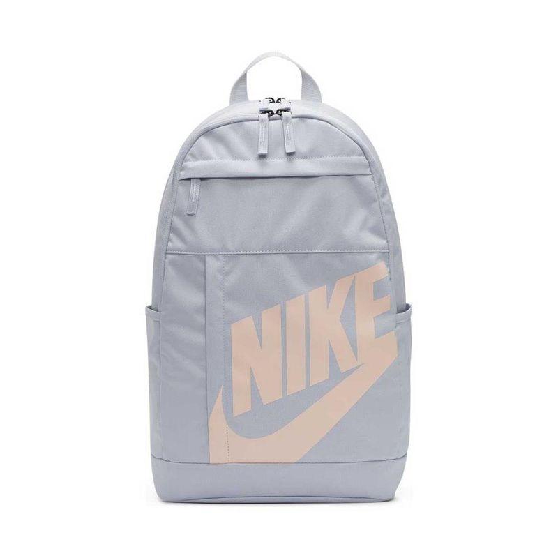 mochila-nike-sportswear-elemental-8bd63c945f6dcc3f8bb5e240175c1508