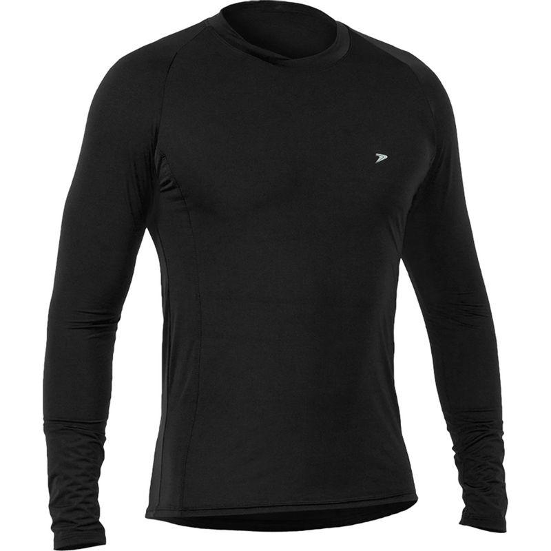 camisa-segunda-pele-ml-poker-skin-basic-2-83d8073fb174d1424b424803d45c262c