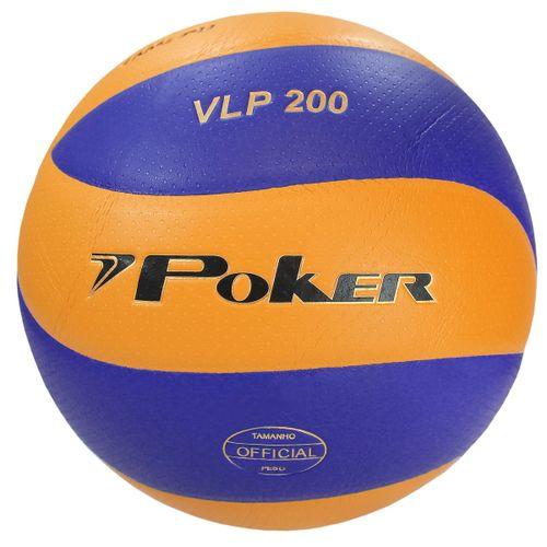 bola-volei-poker-profissional-pu-vlp-200-dd1e05fc6bb0711d0767fc873f24b9d3
