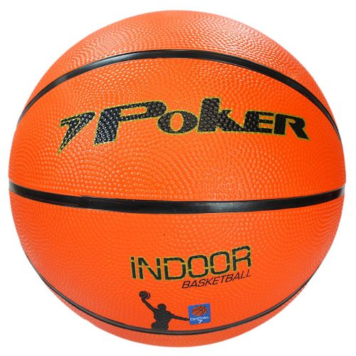 bola-basquete-poker-oficial-indoor-bcb5d5004270b7458992888275e0d3ae