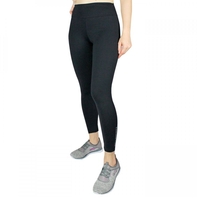 legging-feminina-estilo-do-corpo-academia-df301f3d325747997b9431975b680052
