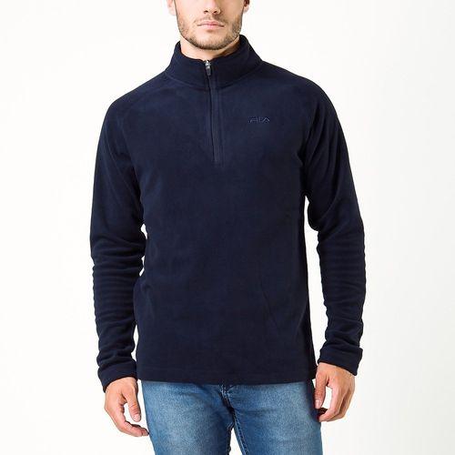 blusao-fila-fleece-masculino-144130-tr13004-140-e57a0dc3b9f64e980d7fac7d59222d0e