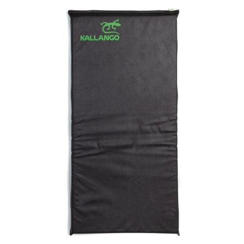 colchonete-de-academia-kallango-radan-b24500cc65b5d728e6d7f21c08484dfc