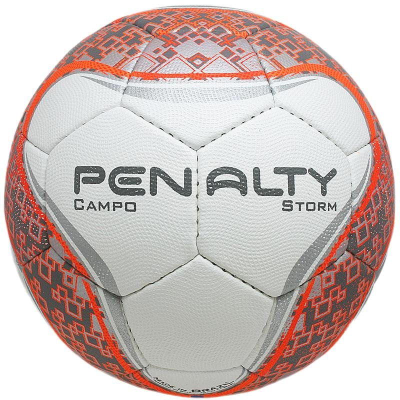 bola-campo-penalty-storm--33bf378220648c1053b7e34ccd1908c0