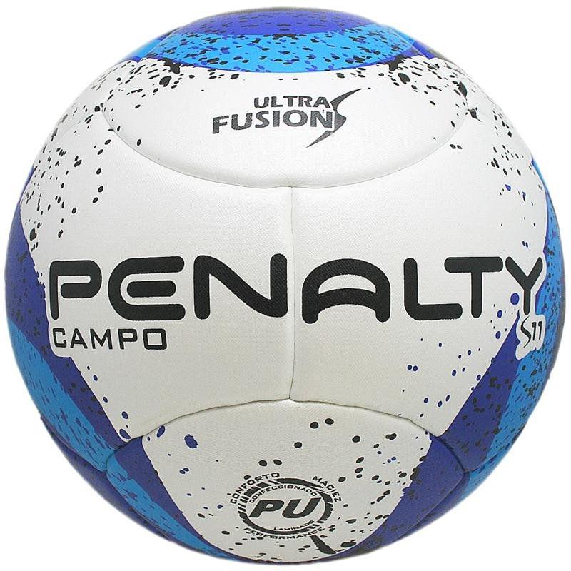 bola-campo-penalty-s11-r3-ultra-fusion-7-e9daae42bc16fd69cb7add58eb618c17