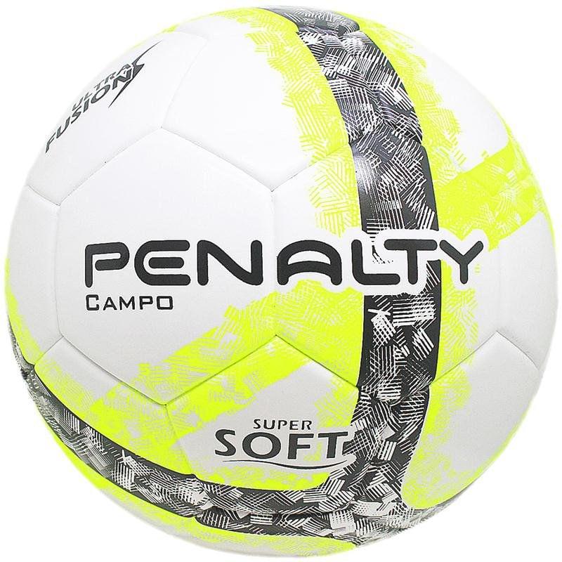 bola-campo-penalty-ultra-fusion-7-ee13e599aaf6ce7e7affa702511ddd93