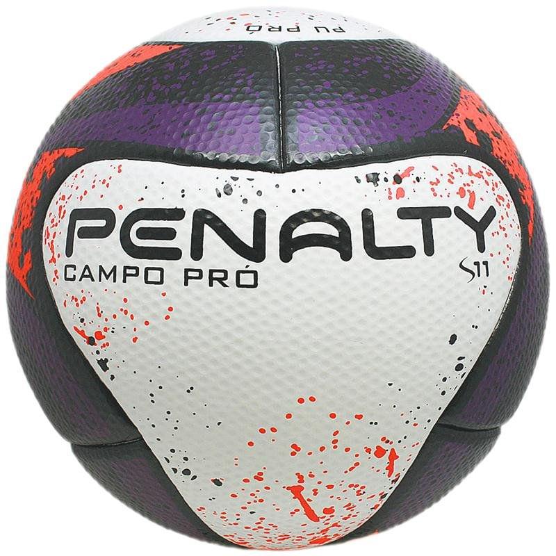 bola-campo-penalty-s11-pro-7-5d0d34b4d03ddb6de6567a8aac7403bd