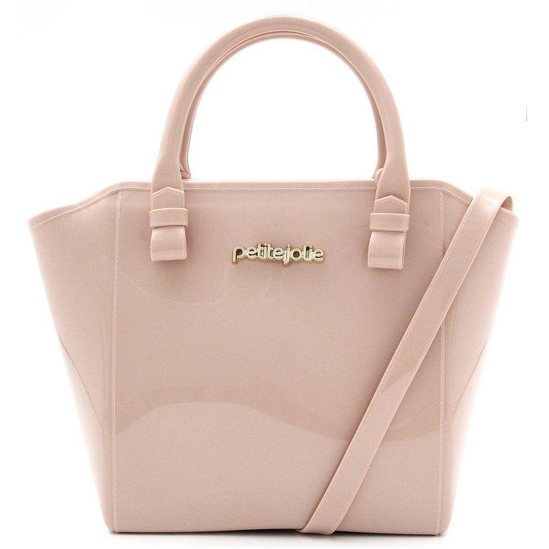 bolsa-petite-jolie-feminina-8a478ced4590ddc09683bb62cdc439a8