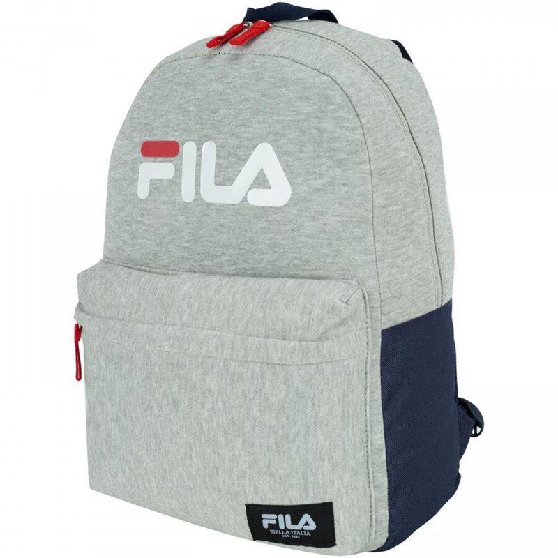 mochila-fila-fleece-ls640147-2040-b81abad4f7b5d3b922164576f78daff5