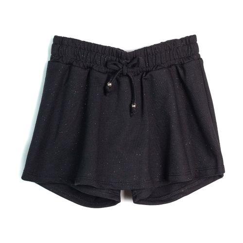 short-beijinho-9198-41b9edbd580401bf79e727cc20c18b92