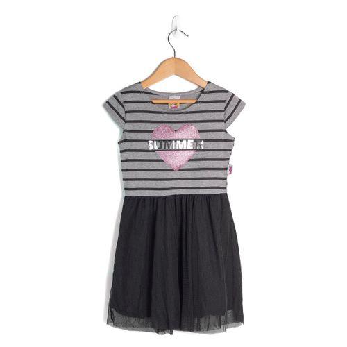 vestido-beijinho-9220-c5dc44cc0061235c1e6dd77512ca5c34