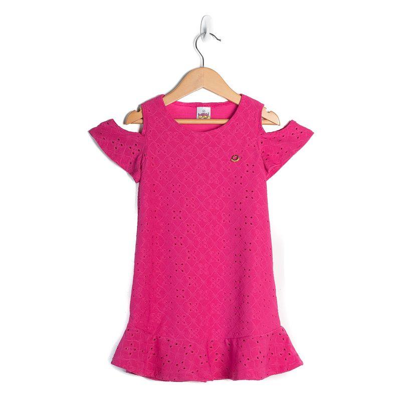 vestido-beijinho-9223-ec7cd578815d585811ad3e59f838b1ab