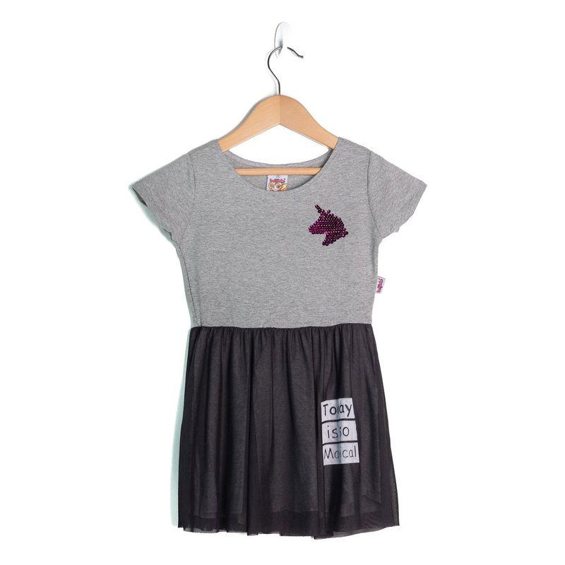 vestido-beijinho-9219-5813198906c75f517cf38e3a6378ab5a