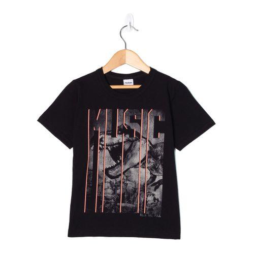 camiseta-rovitex-3013132-42c7f565a799804f191d188ad1f3aeff