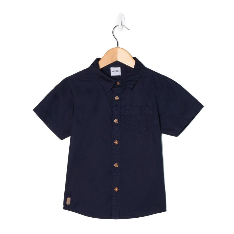 camisa-rovitex-3089742-ea1180898cdf9737c53acfe77a11948a