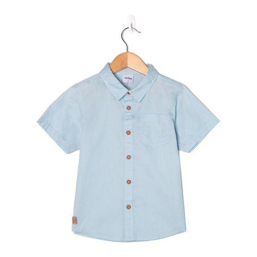 camisa-rovitex-3089742-f3d34fad68e45c157b0c3139a54768d6
