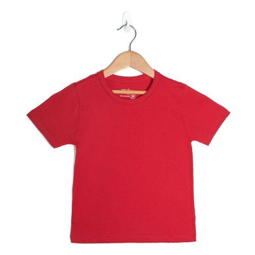 camiseta-rovitex-904022-3bd644d87a57501a9f34614a02779263
