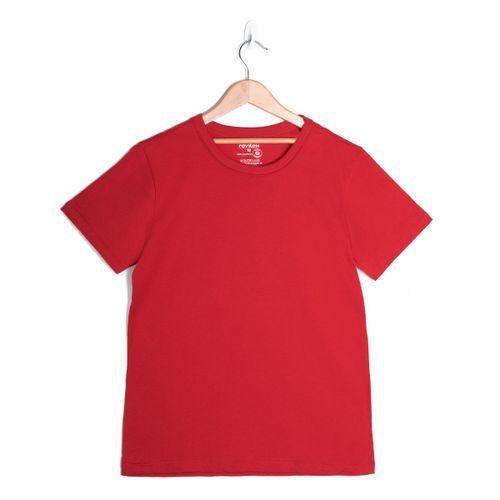 camiseta-rovitex-904023-8533a1ae214eff6ffb4b3e1272373ba5