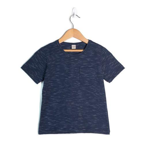 camiseta-rovitex-904032-9e5e18d6b871bcf372e81f80e0be5539