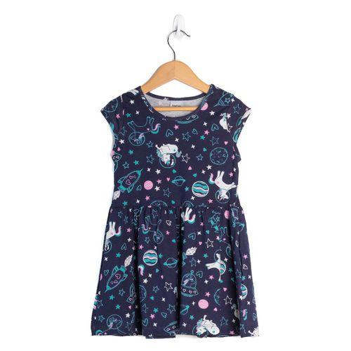 vestido-rovitex-3126732-64722b7b5b00e30e9260fc66f8f0cd10