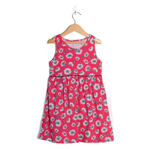 vestido-rovitex-3126702-de62f962268d21d37b85d984aa35bddf