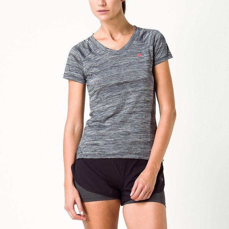 camiseta-fila-match-3-feminina-2dcf46a45f5afdfda1541812ec677bca