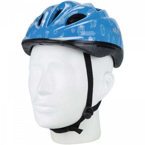 capacete-acte-a50-az-bb03e21e3143c1db8c6fd67e683e953e