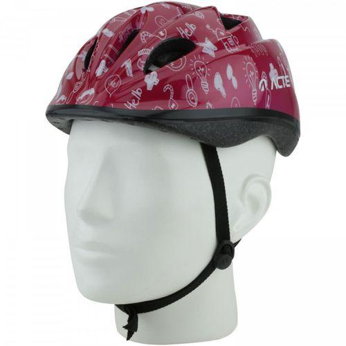 capacete-acte-a50-rs-3aa9f1efbff0d168197aad21ded7b3a9