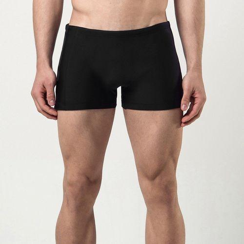 sunga-fila-boxer-logo-masculina-044ce4afd2d6872aaad84357702f1d22