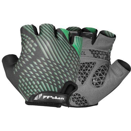 luva-bike-poker-antishock-gel-shap-2-2ccad367df27ba6b549089aeb0baf17d