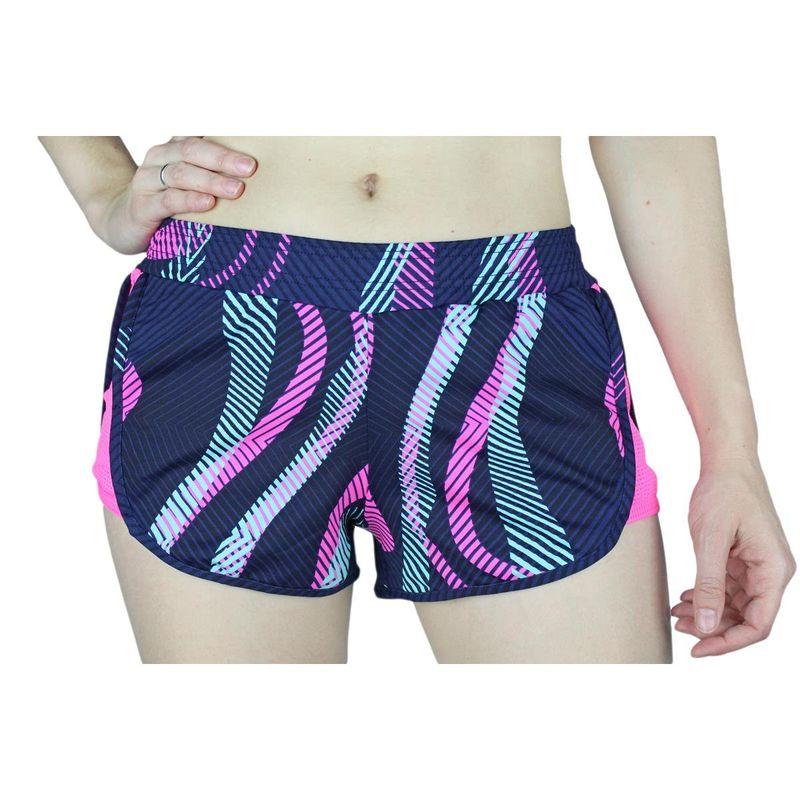short-feminino-estilo-do-corpo-academia-ef6430f45b8cd2f951621015532590c1