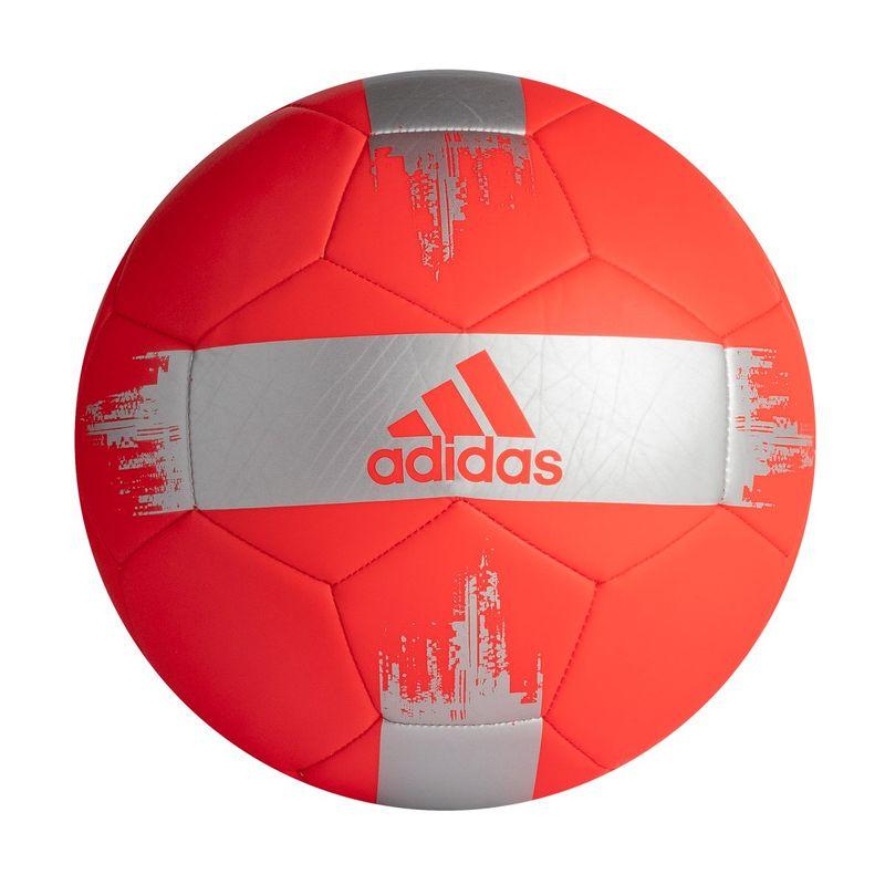 bola-adidas-epp-ii-fl7024-d9a11a79c57ad220b63331448e9e4164