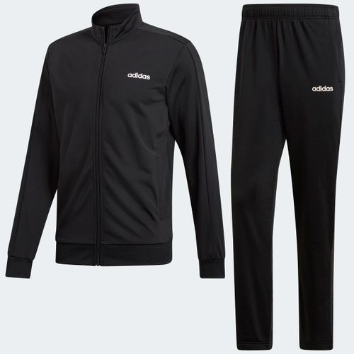 agasalho-adidas-mts-basics-dv2470-2da91defcf4f556494f34014fb4a5a5c