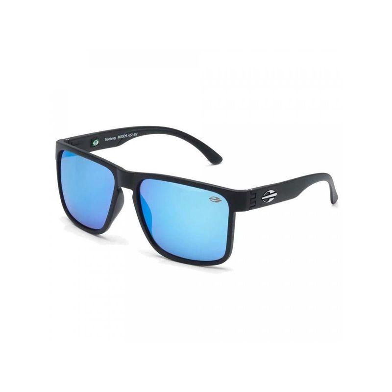 oculos-mormaii-monterey-m0029a1497-4751d99df6fd9cccecbface2b3cf2fd8