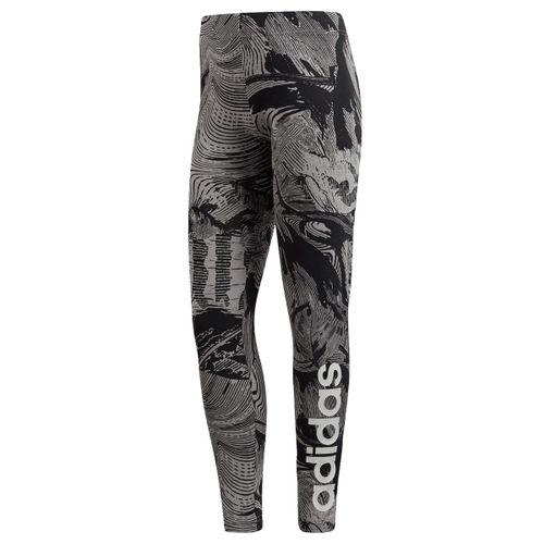 legging-allover-print-feminina-64caff7f22ae87c4421a06be30d19ea7