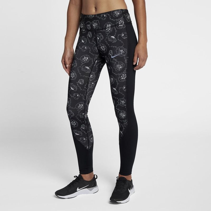 legging-nike-racer-tight-premium-feminina-e8b80ddf842c18745fdce146cab9d56d
