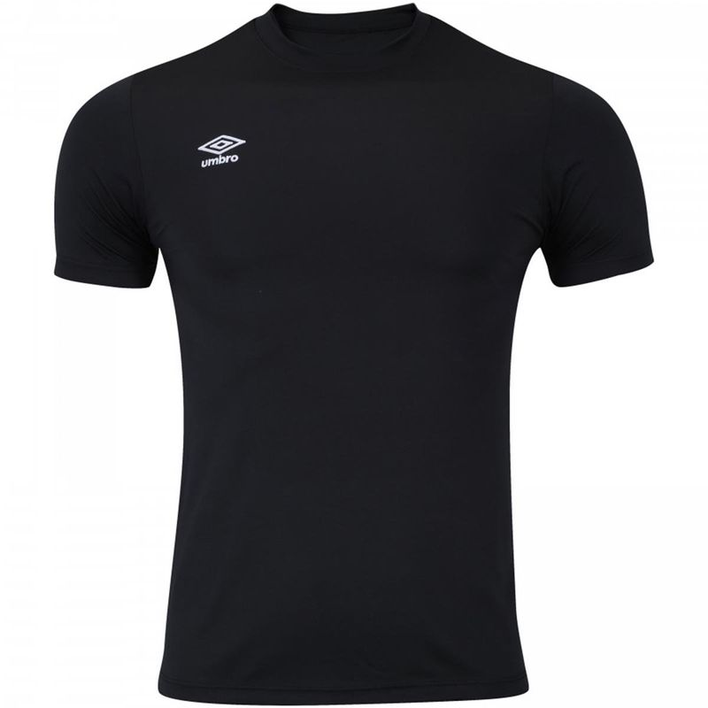 camisa-umbro-twr-striker-6t160143111-410688f7041864b110a3e3ed080f3e85