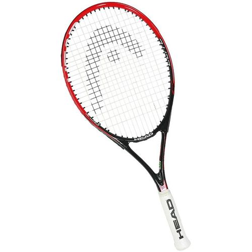 raquete-head-pct-pro-elite-d66130feaf6b6178ee1e8d1f9b1e3f44