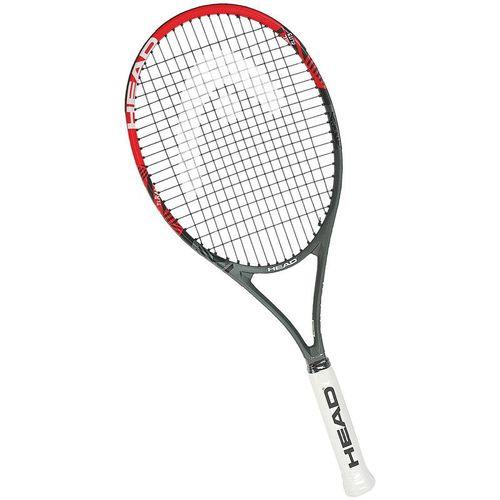 raquete-head-ti-radical-elite-15372fc605721f0712d293124ba60a97