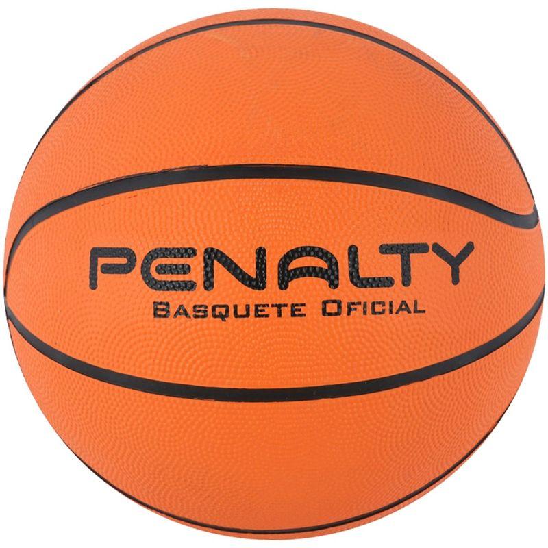bola-basquete-penalty-playoff-8-6c4fb192dfb27031e27def72156fc0c4
