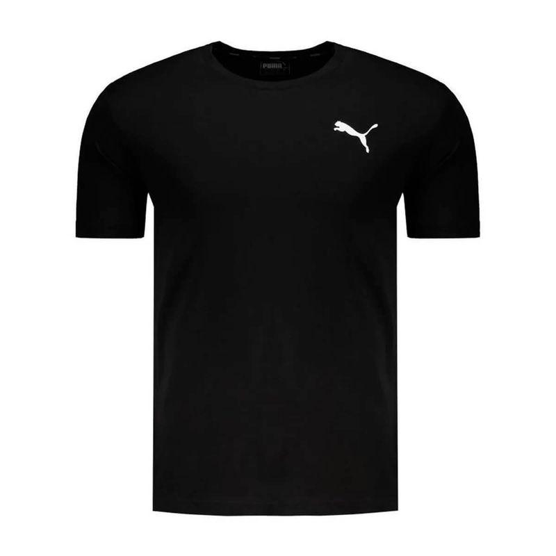 camiseta-puma-active-tee-851702-01-da7cff0481259c04891ee4cd5c11ecaf