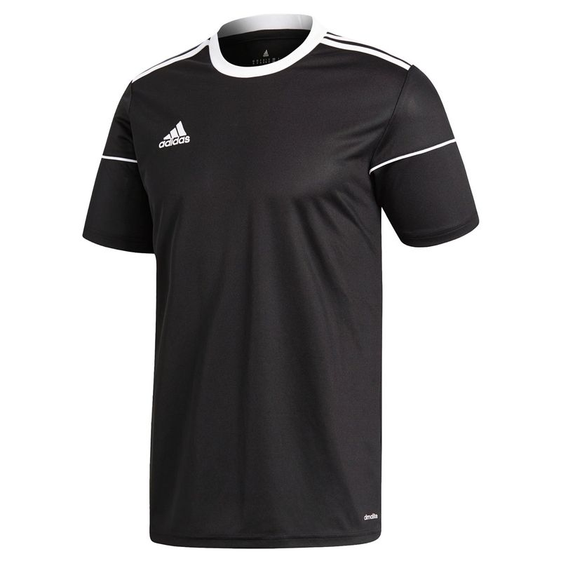 camisa-adidas-squadra-17-masculina-52bc73ef8b63b15bf9e3566df93689aa