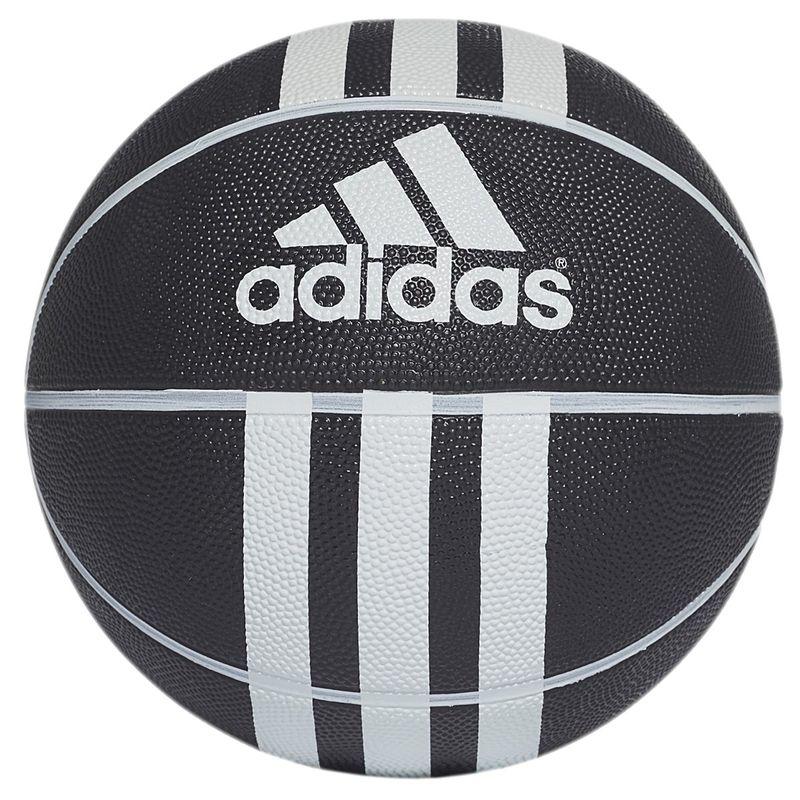 bola-basquete-adidas-3s-rubber-x-893148e69fae358d18430d3ab2350f19