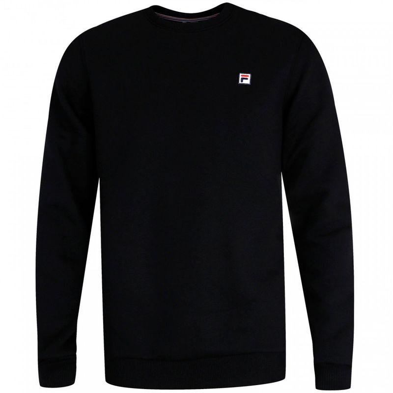 casaco-fila-classic-inverno-masculino-5774cdbf5277c0f2561957c41f41f40b