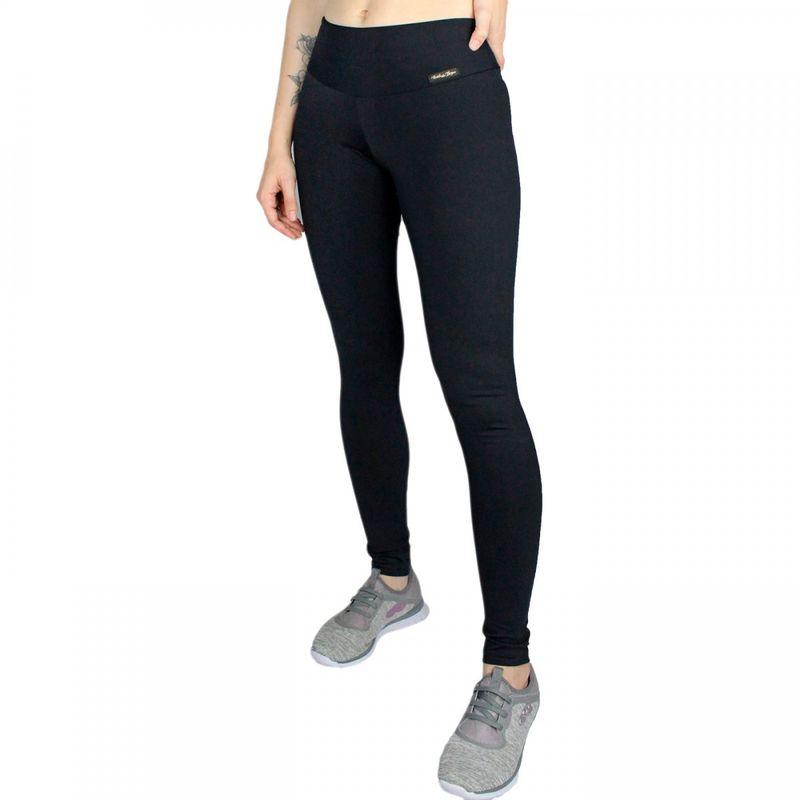 legging-feminina-estilo-do-corpo-academia-fd248477ec8766dfe188960beca99186